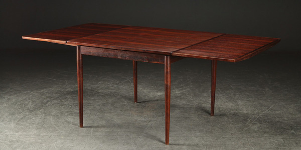 Arne Vodder  Extension dining table  Randers Mobelfabrik (2).jpg