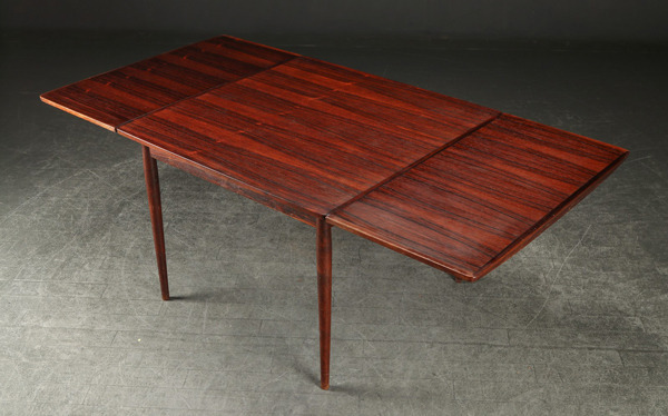Arne Vodder  Extension dining table  Randers Mobelfabrik (8).jpg
