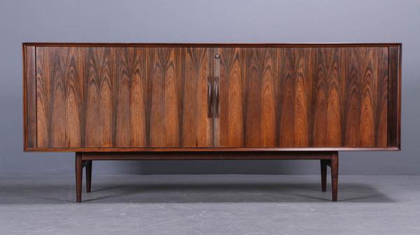 Arne Vodder  Sideboard  model75 rosewood  Sibast (1).jpg