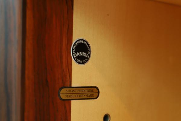 Arne Vodder  Sideboard rosewood  Sibast (10).jpg