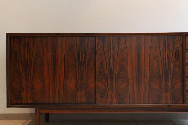 Arne Vodder  Sideboard rosewood  Sibast (13).jpg