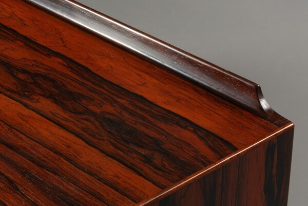Arne Vodder  Sideboard rosewood  Sibast (4).jpg
