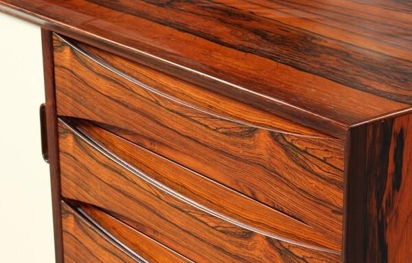 Arne Vodder  Sideboard rosewood  Sibast (6).jpg