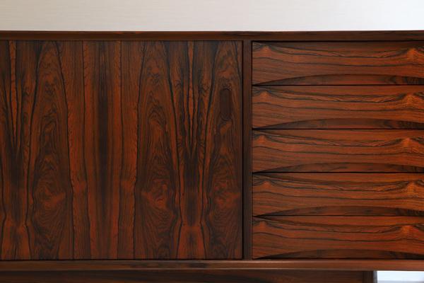 Arne Vodder  Sideboard rosewood  Sibast (9).jpg