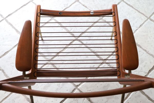 Boomerang Chair ブーメランチェア-01 (10).jpg