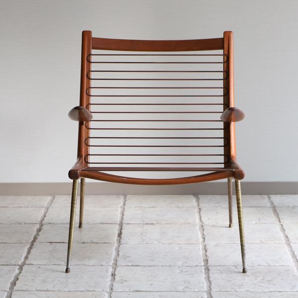 Boomerang Chair ブーメランチェア-01 (11).jpg