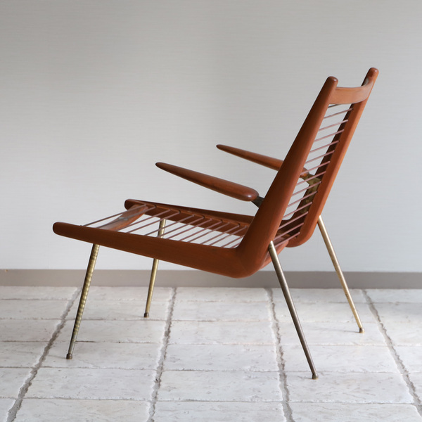 Boomerang Chair ブーメランチェア-01 (2).jpg