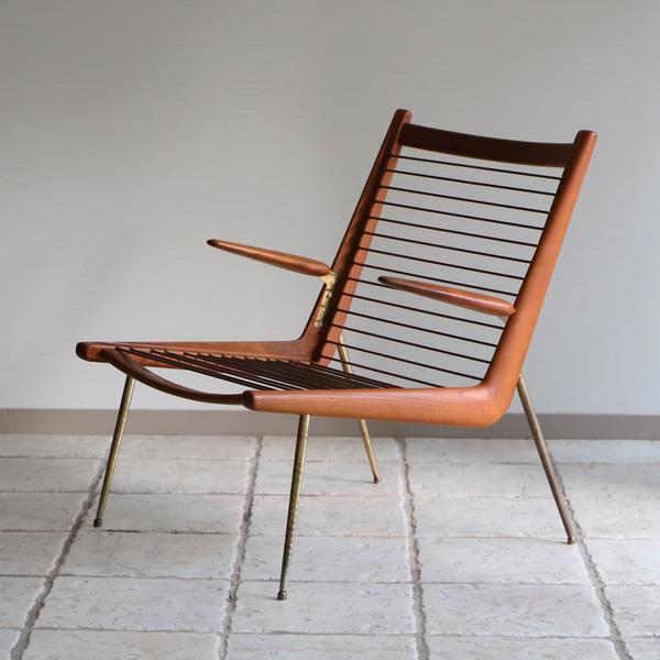 Boomerang Chair ブーメランチェア-01 (4).jpg
