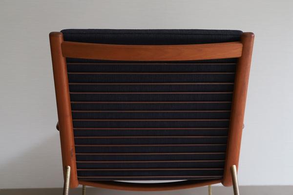 Boomerang Chair ブーメランチェア-01 (5).jpg