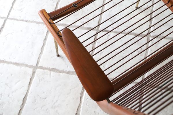 Boomerang Chair ブーメランチェア-01 (8).jpg