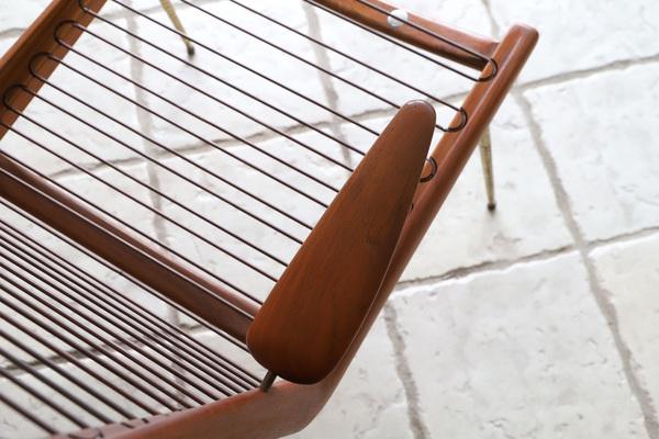 Boomerang Chair ブーメランチェア-01 (9).jpg