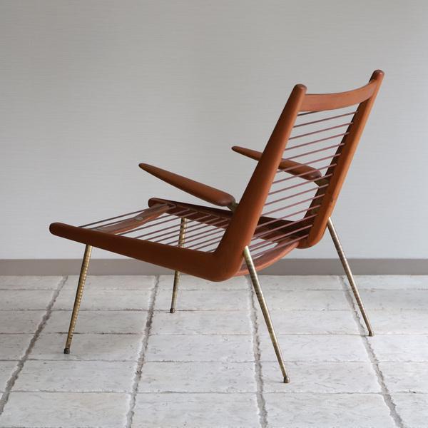 Boomerang Chair ブーメランチェア-02 (11).jpg