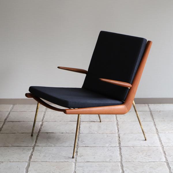 Boomerang Chair ブーメランチェア-02 (12).jpg