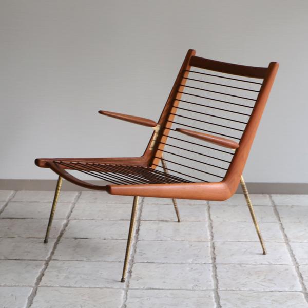 Boomerang Chair ブーメランチェア-02 (1).jpg