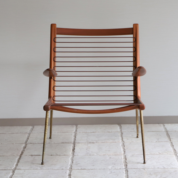 Boomerang Chair ブーメランチェア-02 (13).jpg