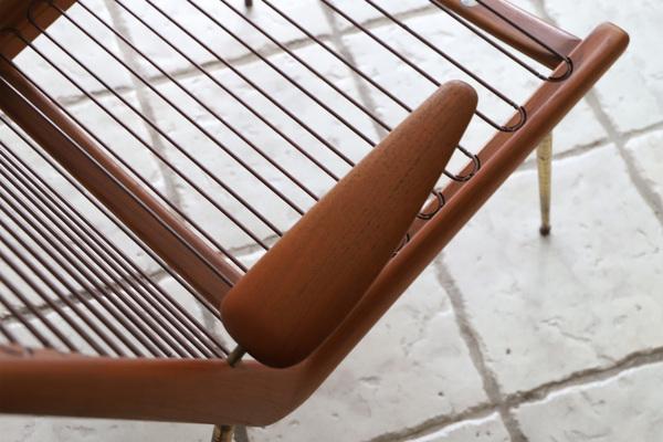 Boomerang Chair ブーメランチェア-02 (2).jpg