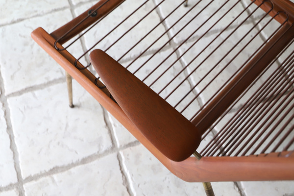 Boomerang Chair ブーメランチェア-02 (3).jpg