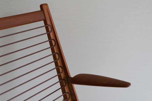 Boomerang Chair ブーメランチェア-02 (5).jpg