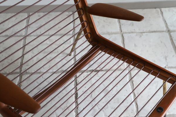 Boomerang Chair ブーメランチェア-02 (6).jpg