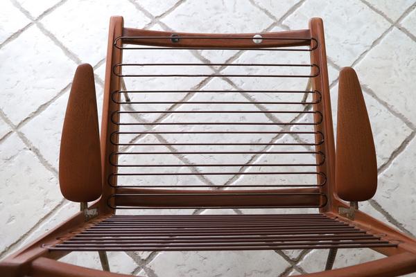 Boomerang Chair ブーメランチェア-02 (7).jpg