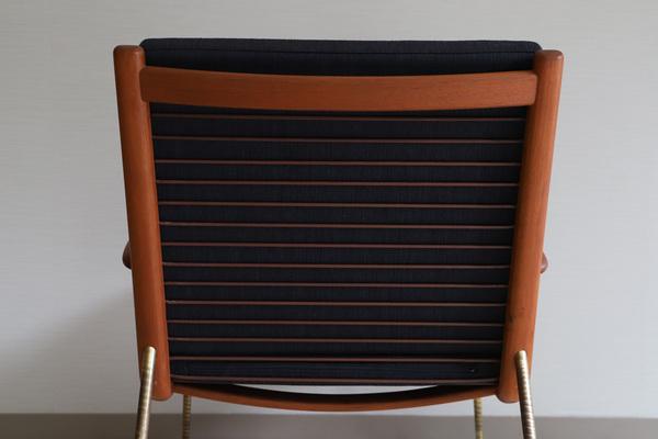 Boomerang Chair ブーメランチェア-02 (8).jpg