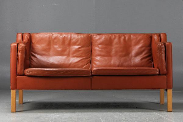 Borge-Mogensen-sofa-2212-02.jpg