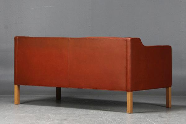 Borge-Mogensen-sofa-2212-03.jpg