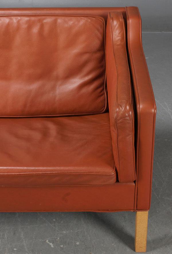Borge-Mogensen-sofa-2212-04.jpg