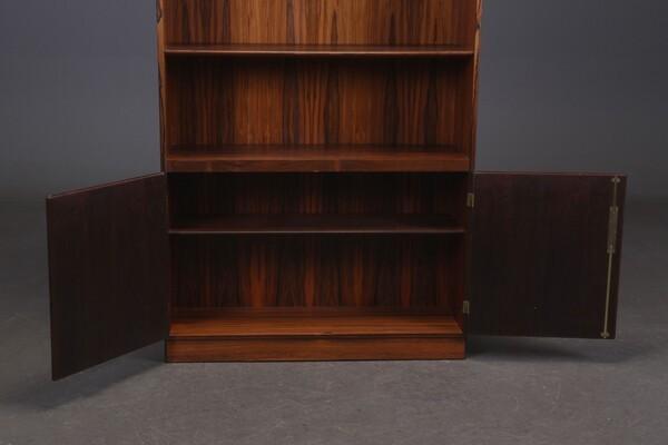 Borge Mogensen  Cabinet  Soborg Mobler (3).jpg