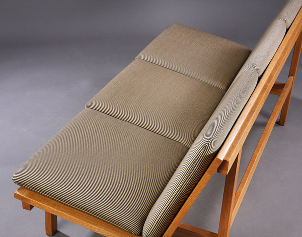 Borge Mogensen  Sofa .Model2218  Fredericia (1).jpg