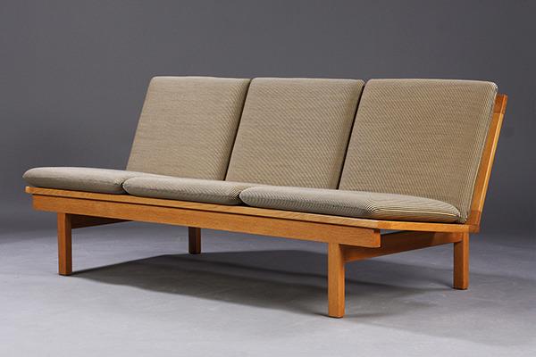 Borge Mogensen  Sofa .Model2218  Fredericia (4).jpg