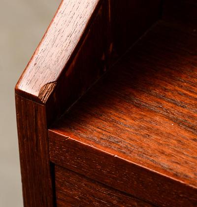 Borge Mogensen  Writing desk  Soborg Mobler (6).jpg