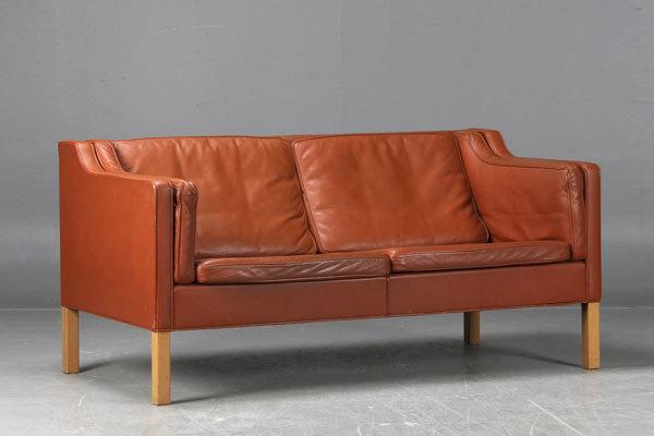 Borge Mogensen sofa 2212-01.jpg