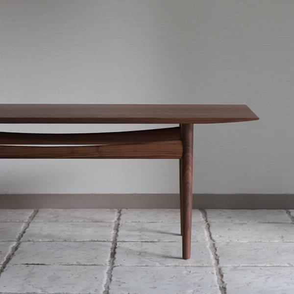 CAJA Center table (1).jpg