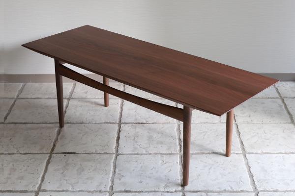 CAJA Center table (2).jpg
