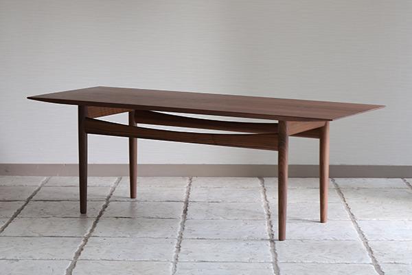 CAJA Center table (3).jpg