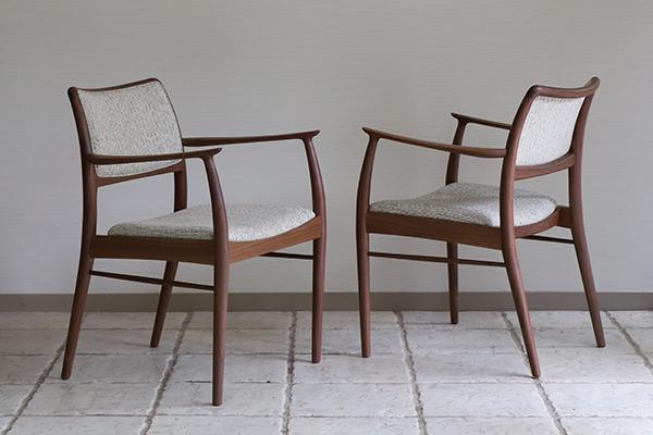 CAJA Dining chair (1).jpg