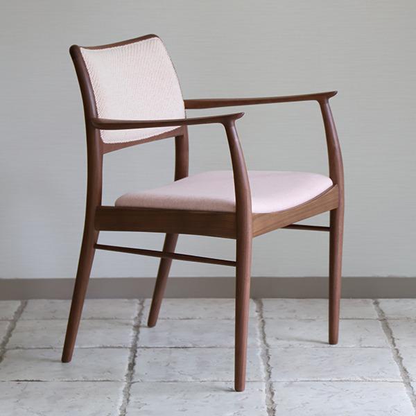 CAJA Dining chair (4).jpg