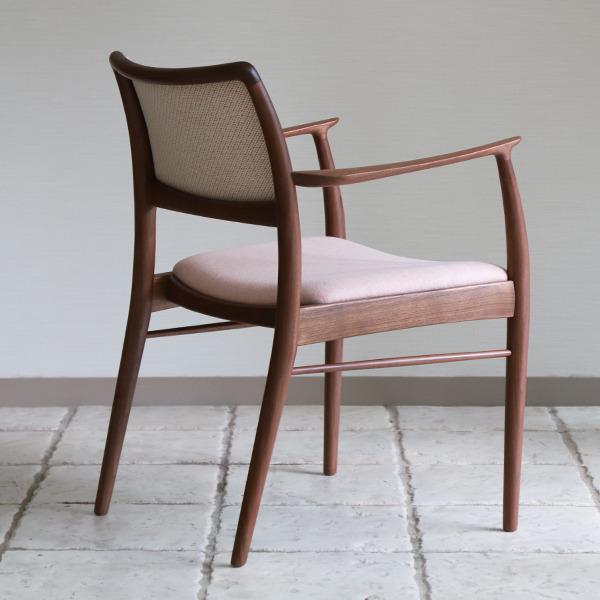 CAJA Dining chair (5).jpg