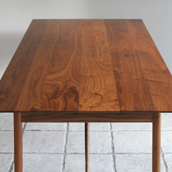 CAJA Dining table-05.jpg