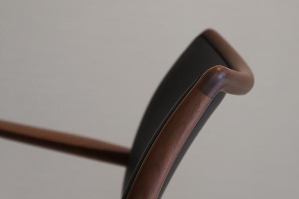 CAJA Easy chair (2).jpg