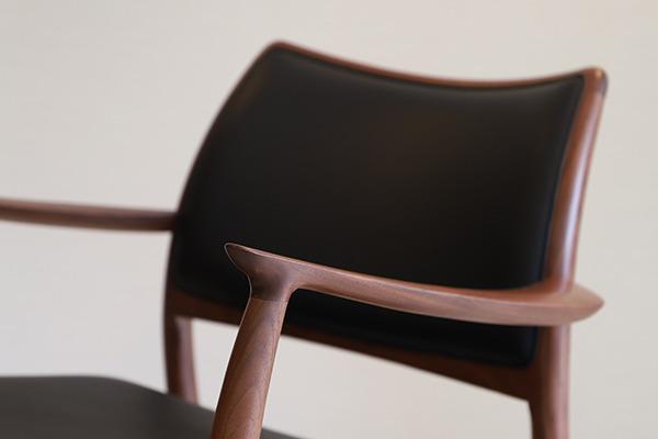 CAJA Easy chair (3).jpg