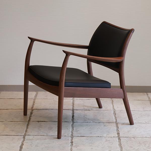 CAJA Easy chair (4).jpg