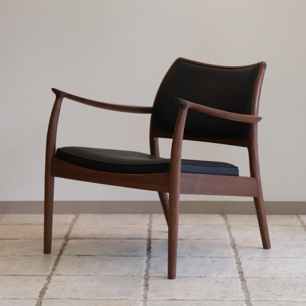 CAJA Easy chair (5).jpg