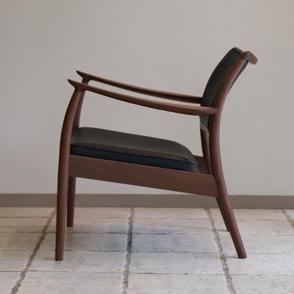CAJA Easy chair (6).jpg