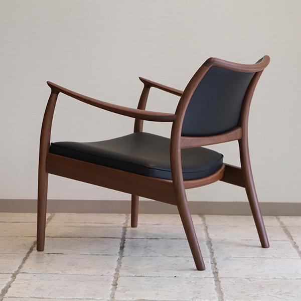 CAJA Easy chair (7).jpg