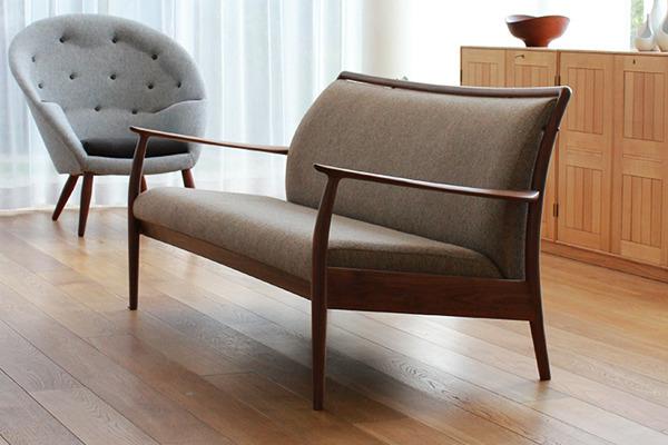 CAJA Sofa.jpg