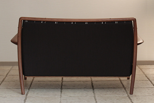 CAJA Sofa W1300 (11).jpg