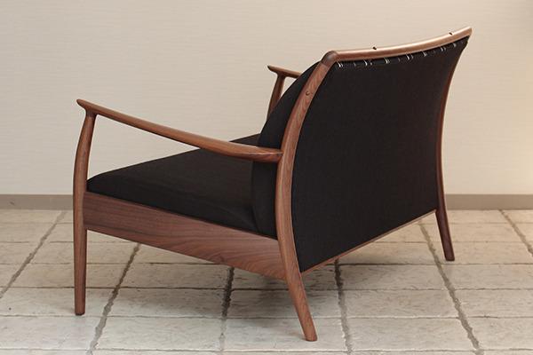 CAJA Sofa W1300 (9).jpg
