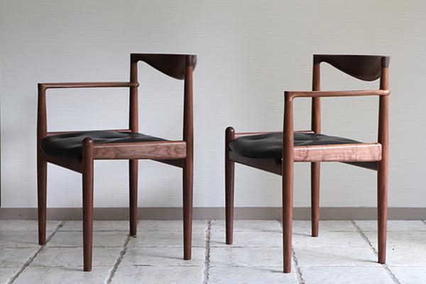 Chair. P5-A(片肘) 中村達薫 - Tatsushige Nakamura - (11).jpg